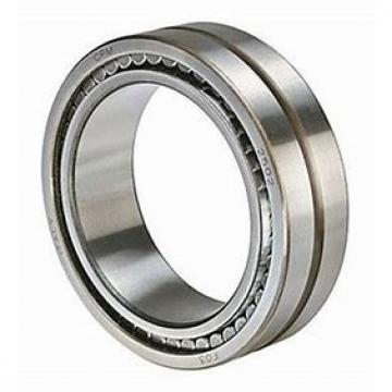 100 mm x 180 mm x 60,3 mm  Timken 23220CJ Rodamientos De Rodillos Esféricos